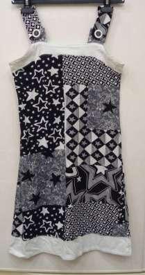 Сарафан, платье в г. Всеволожск Фото 4