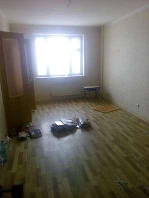 2 комнатная квартира на проспекте Королева 28 а