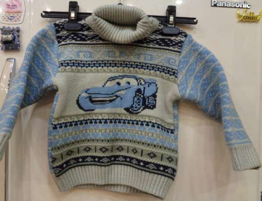 свитер, джемпер, рубашка