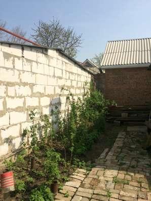 Продается дом в Промышленном районе в Таганроге Фото 3