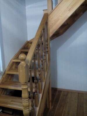 2-х этажный жилой дом со всеми коммуникациями и ремонтом в Чебоксарах Фото 2