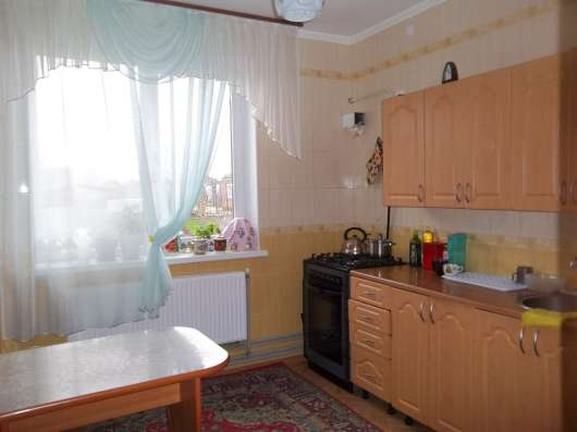 Обмен дома на недвижимость в Анапском районе в Анапе Фото 3