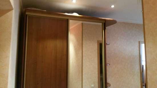 Однокомнатная квартира в центре в аренду в Ростове-на-Дону Фото 2