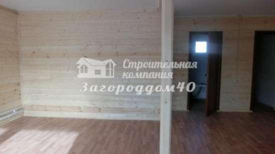 Продажа домов Обнинск Олимпийская деревня