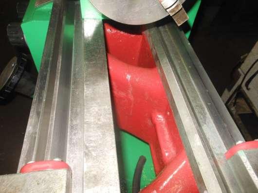 Станок токарно-винторезный 1И611П
