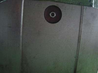 Станки металлообрабатывающие 6р13