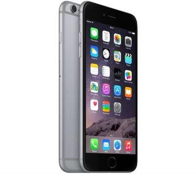 сотовый телефон Копия iPhone 6 Plus в Смоленске Фото 3