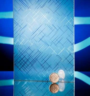 Зеркала и стекло по оптовым ценам. в Санкт-Петербурге Фото 3