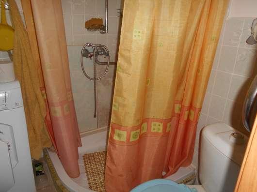 Продается дом с удобствами и ремонтом в центре ст. Холмской в Краснодаре Фото 3