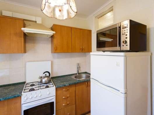 Сдаю 1 комнатную квартиру в центре города со всеми удобствам