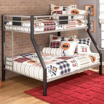 Изготавливаем металлические кровати по вашим размерам
