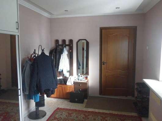 Дом на ул. Школьная