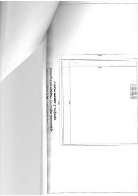 Аренда складских помещений в г. Ташкент Фото 1