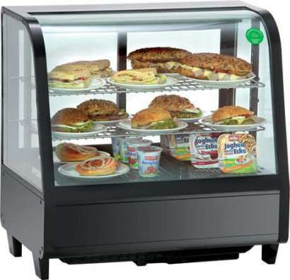 Стекла для холодильных витрин в г. Караганда Фото 3