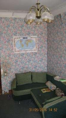 3 комнатная квартира в Королеве на Циолковского 5 в г. Королёв Фото 1