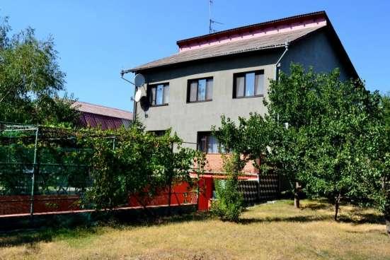 Обмен дома под Одессой на Севастополь, ЮБК