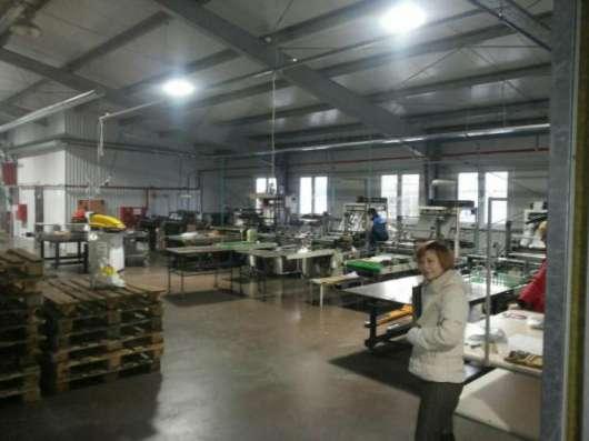 Действующий изнес по производству полиэтилена, в РБ в г. Минск Фото 5