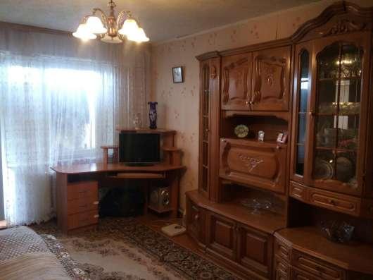 Продам квартиру г Наро-Фоминск.2х-кВ.9/9 панельного дома