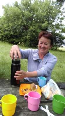 Татьяна, 56 лет, хочет пообщаться в г. Алушта Фото 2