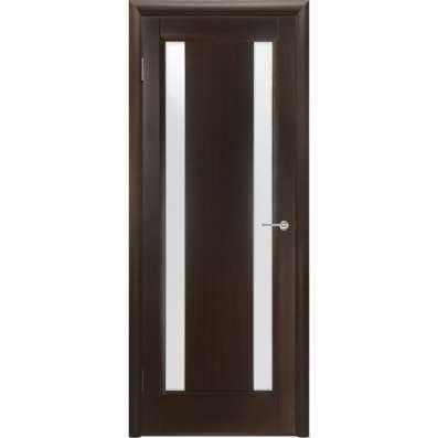 Продам межкомнатные двери НСД