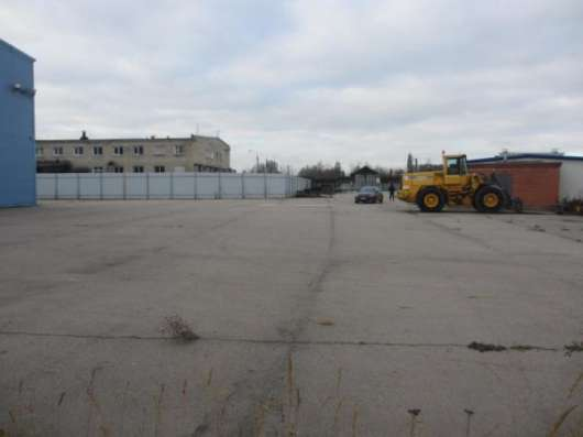 Продается действующий бизнес по производства стеновых панелей в Подольске, ршавское и Калужское ш, 18 км от МКАД.