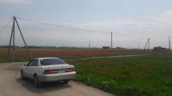 Земельные участки в рассрочку в г. Алматы Фото 1