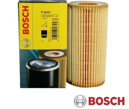 Колодки передние Bosch (Audi) дисковые в Раменское Фото 4