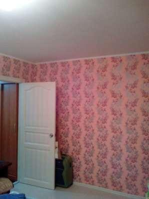 Продам 2-х комнатную квартиру с ремонтом и мебелью в Тюмени Фото 2