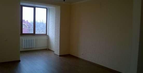 2 комнатная квартира в Таганроге Фото 3