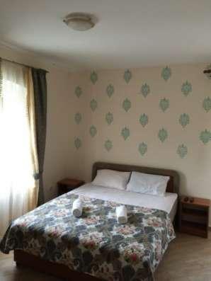 Готовый бизнес. Отель в Черногории. Собственник Фото 4