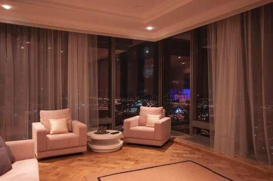 Элитные Апартаменты в Москва сити Фото 1