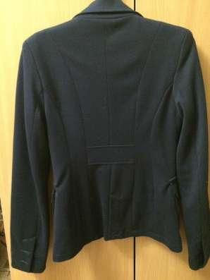 Отличный пиджак