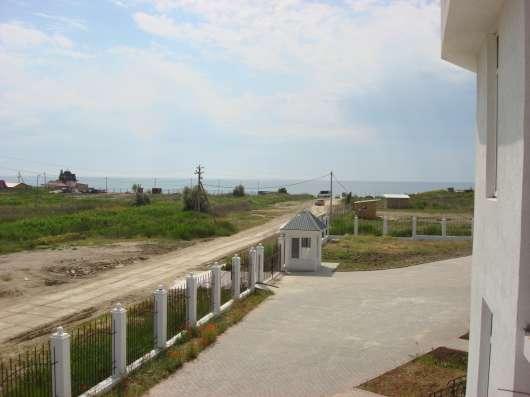 Продам 2-х комн. апартамент в Коктебеле в 150м от пляжа в г. Феодосия Фото 2