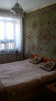 Продам квартиру в Владимире Фото 2