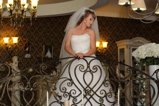 Профессиональная видеосъёмка и фотосъёмка свадеб в Липецке Фото 2