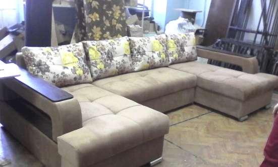Мягкая мебель от производителя ооо арвест