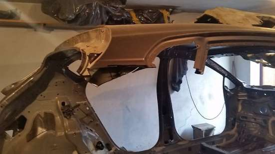 Запчасти Kia ceed 2012-14 г, кузов JD 5DR 1.6 в г. Свободный Фото 1