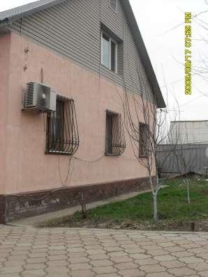 Продам дом в Каменке, Айболит. Дом уютный, с продуманной пла в г. Талдыкорган Фото 4
