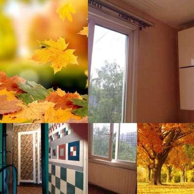 Квартира для молодых с экономией в 100000 рублей!