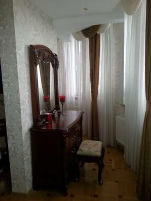 Двух уровневая квартира, евроремонт в Краснодаре Фото 4