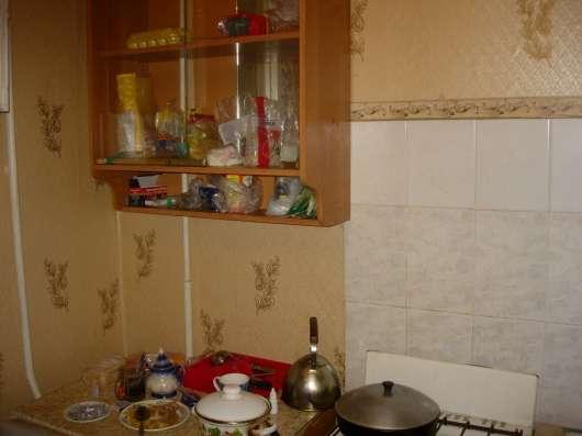 Однокомнатная квартира 26 м-н в Волжский Фото 5