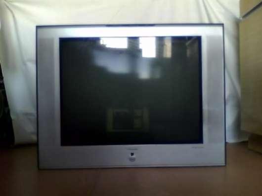 Телевизор Horizont-72 CTV-698T