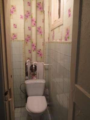Продам 3-х. комнатную квартиру в Таштаголе Фото 3