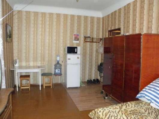 Продажа комнаты около Центрального Автовокзала, пр. Карла Маркса
