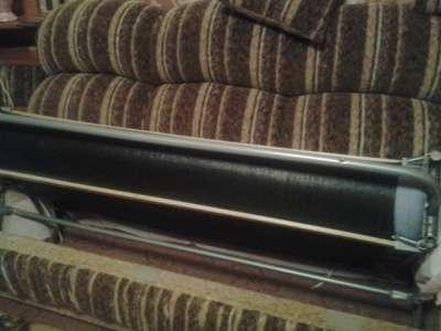 диван-трансформер в Чите Фото 2