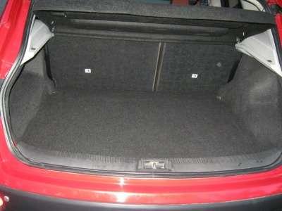 легковой автомобиль Nissan кашкай, цена 620 000 руб.,в Абакане Фото 3