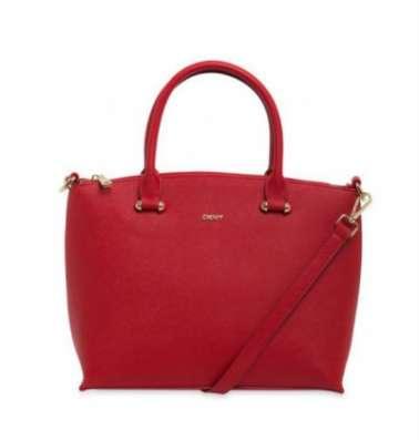 сумку Сумка DKNY 1DKNY812Red