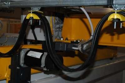 Шинопровода в Орле Фото 2
