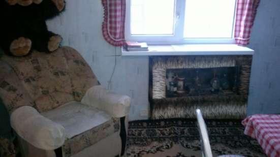 Сдаётся дом 3 комнатный в северном р-не по ул.Новая в Белгороде Фото 3