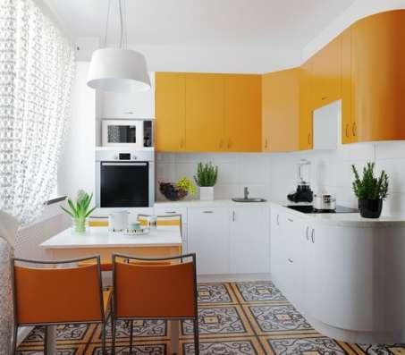 Дизайн интерьера в Казани Фото 2